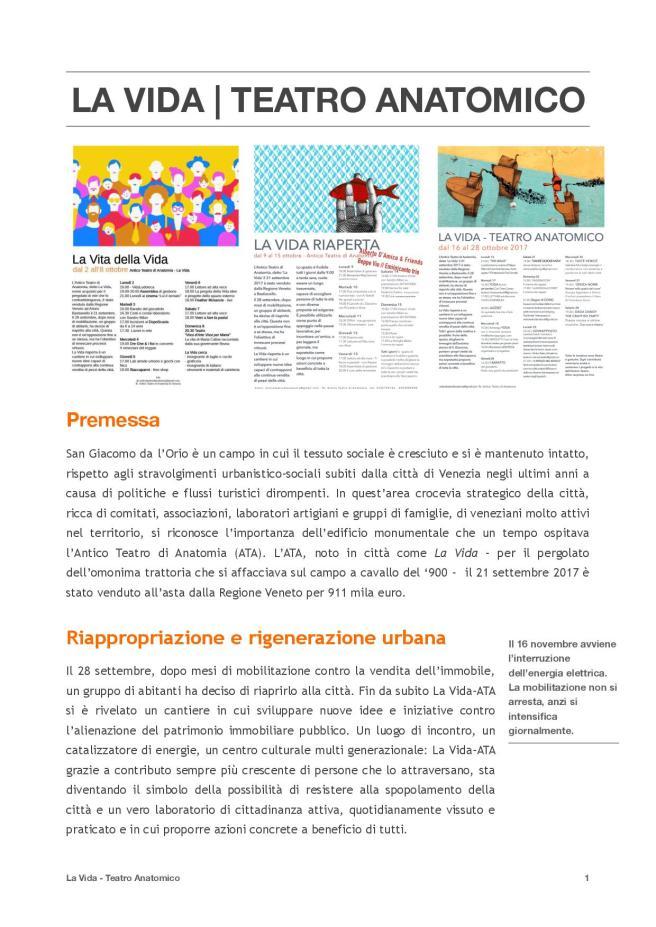 Report attività Antico Teatro-page-001