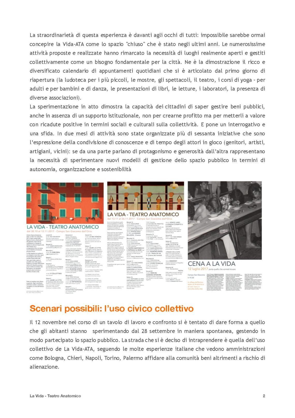 Report attività Antico Teatro-page-002