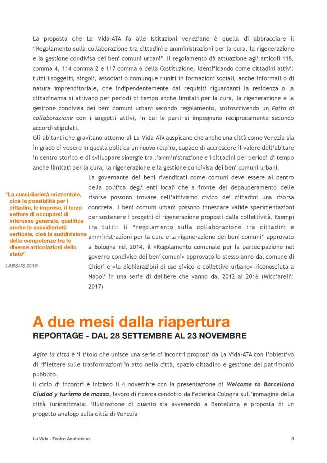 Report attività Antico Teatro-page-003