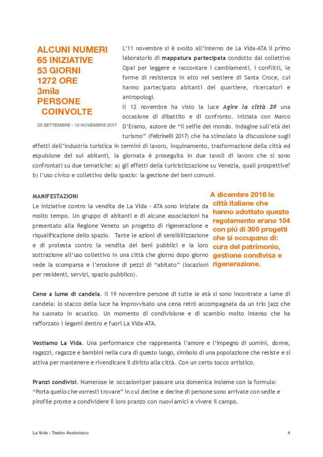Report attività Antico Teatro-page-004