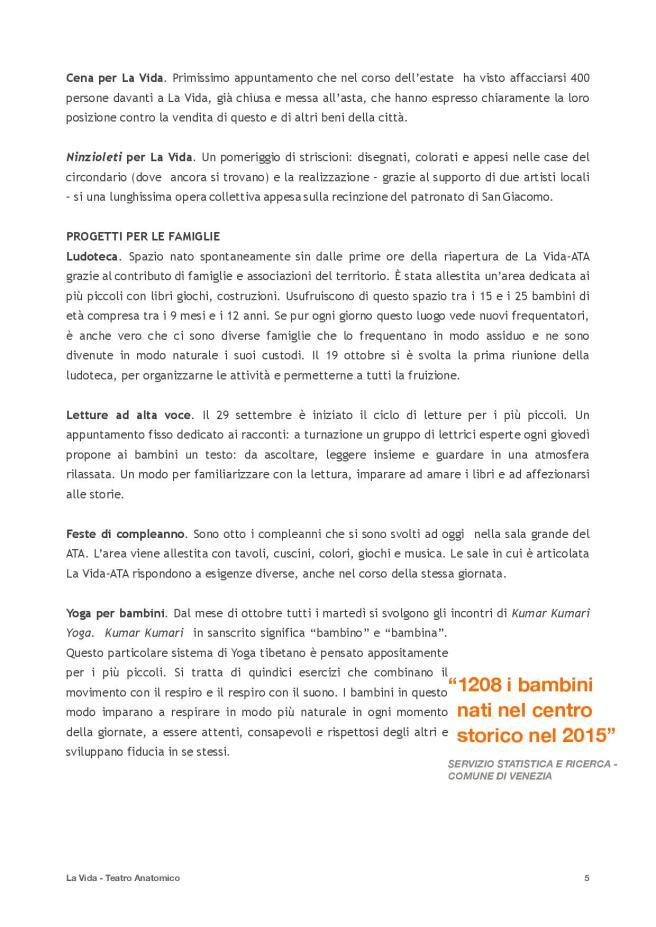 Report attività Antico Teatro-page-005
