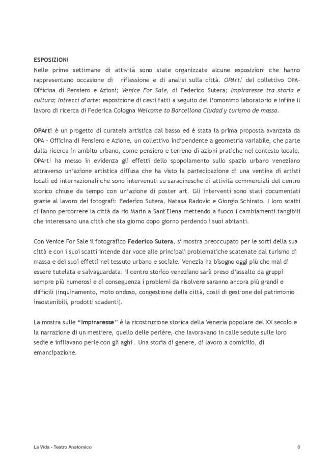 Report attività Antico Teatro-page-006