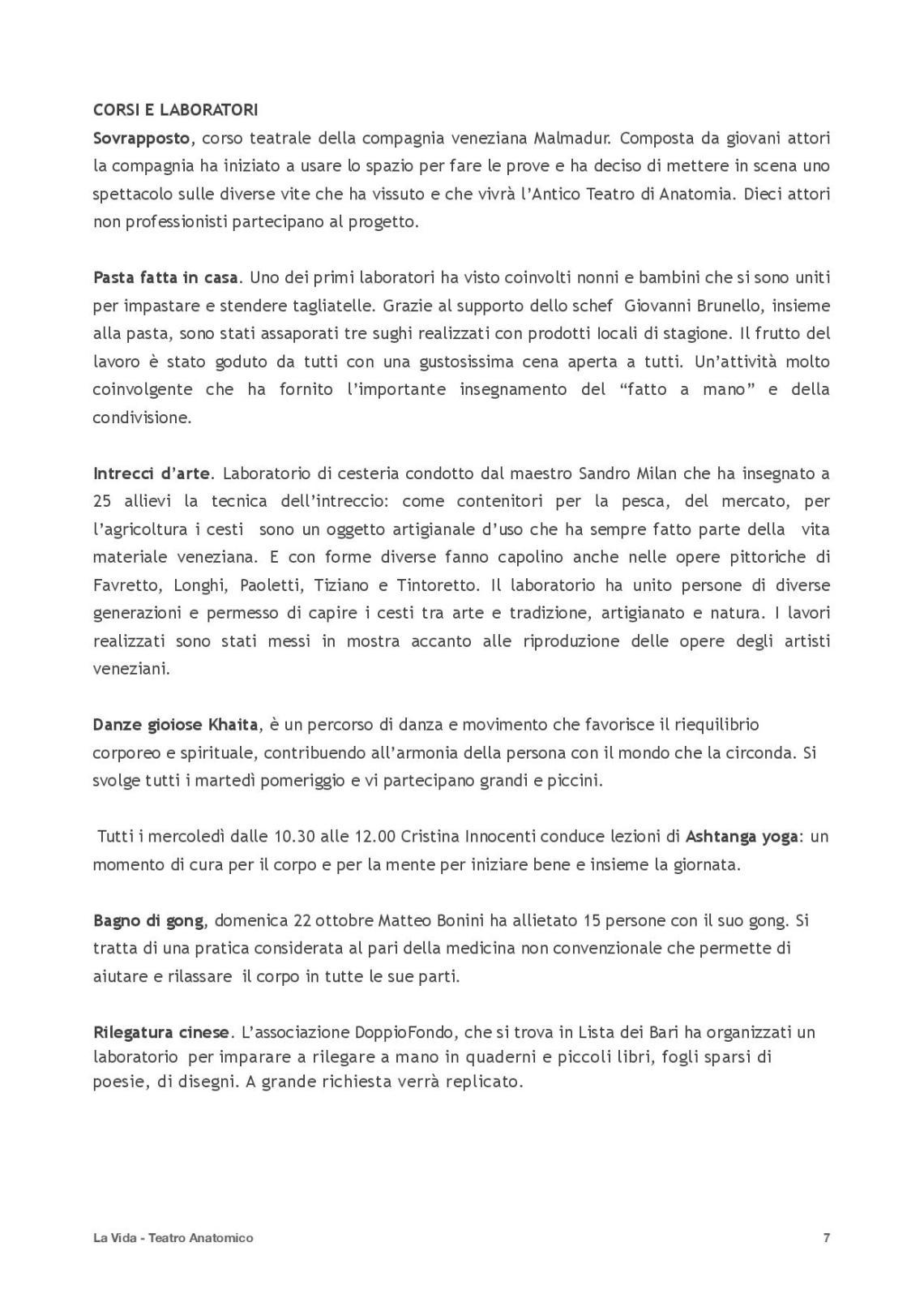 Report attività Antico Teatro-page-007