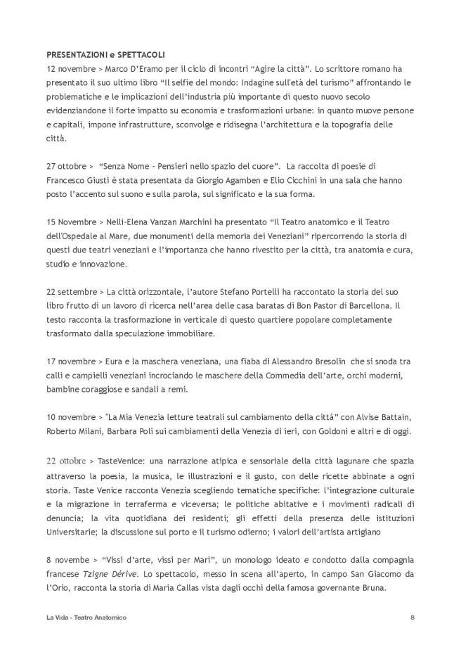 Report attività Antico Teatro-page-008