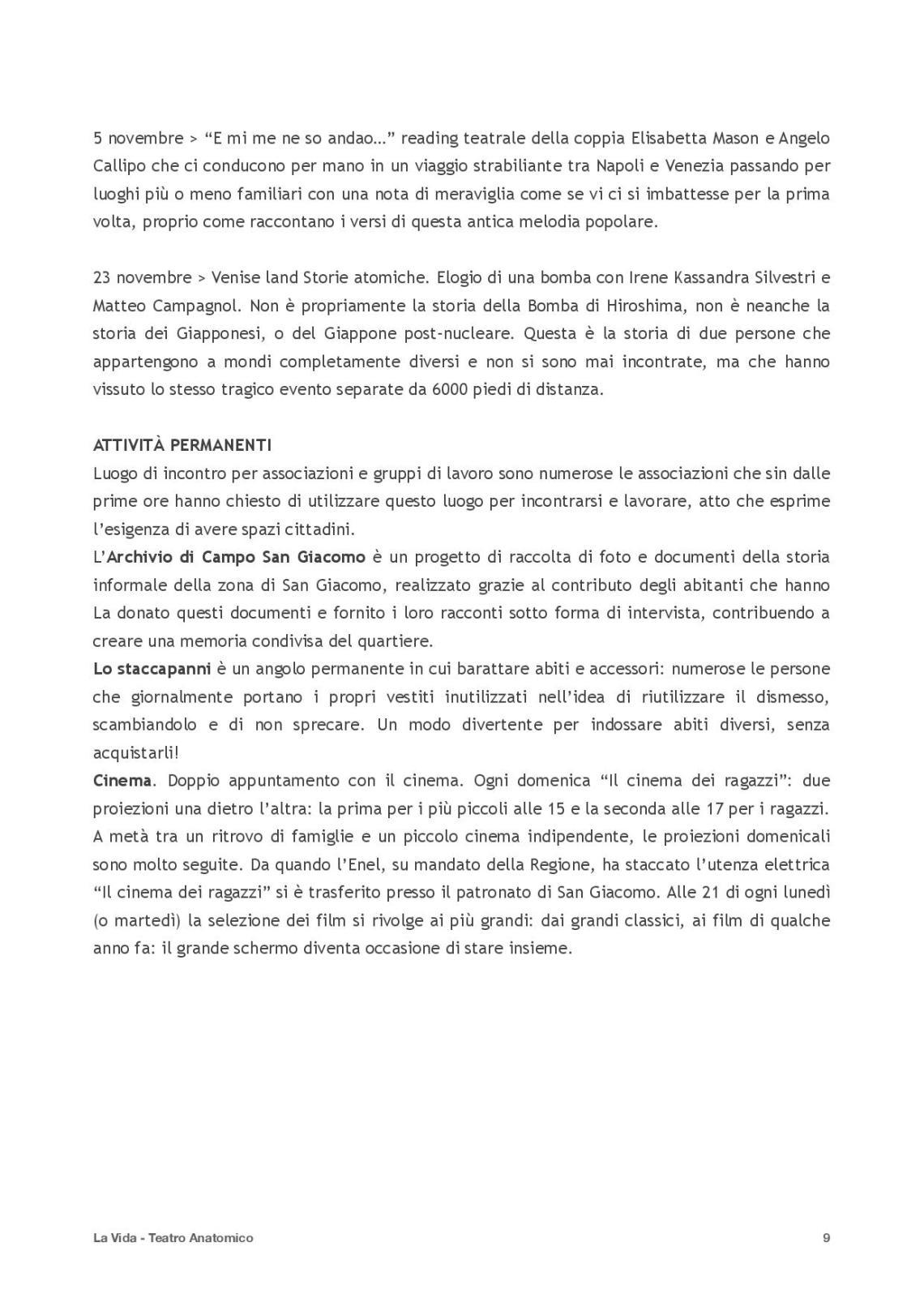 Report attività Antico Teatro-page-009
