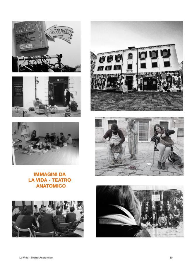 Report attività Antico Teatro-page-010