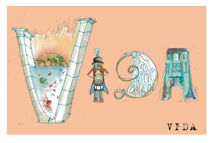 VIDA-page-001