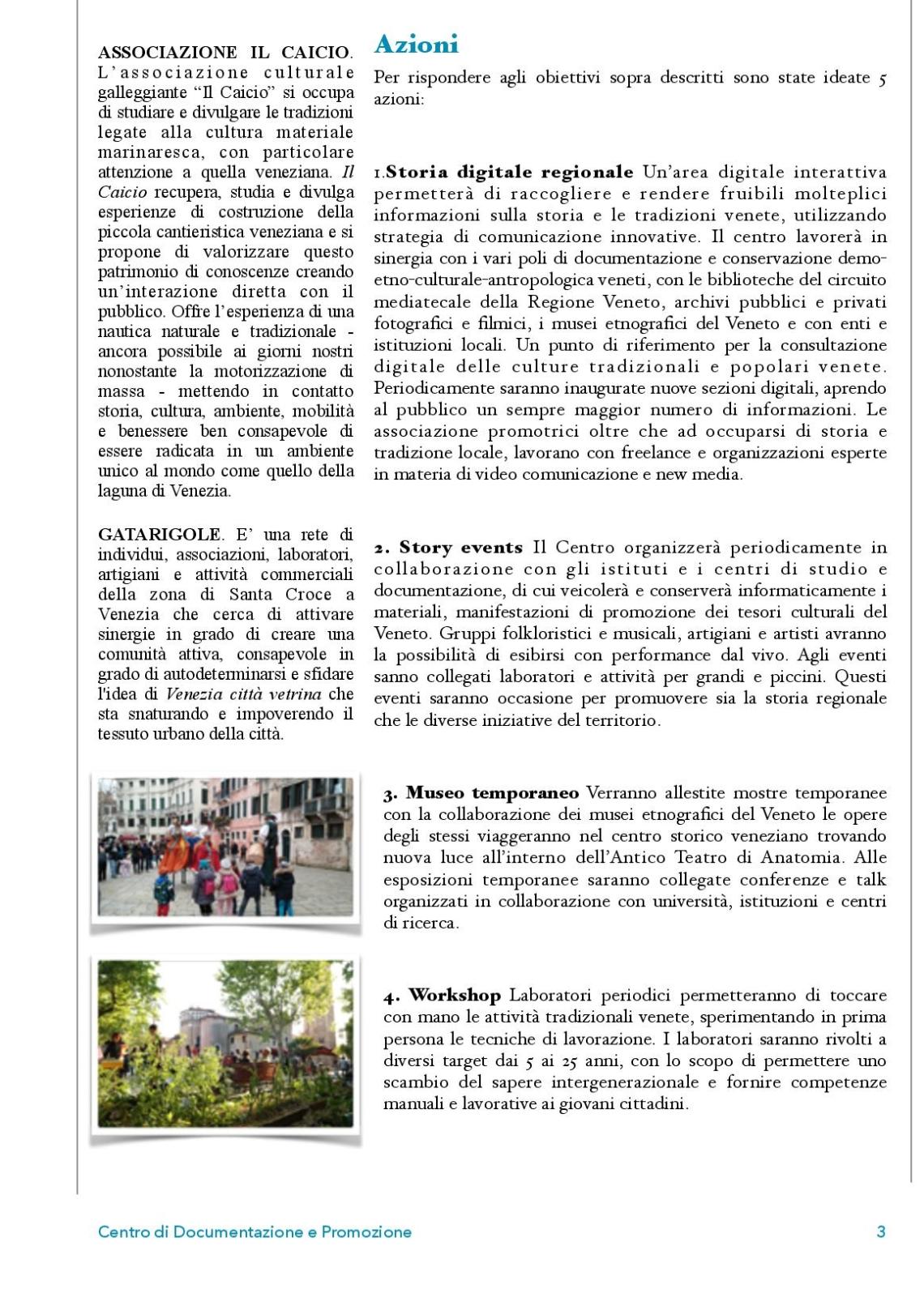 Progetto 2015 Centro di Documentazione e Promozione - Antico Teatro di Anatomia-page-003
