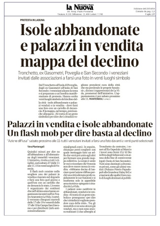 Rassegna Stampa 22-10-page-001