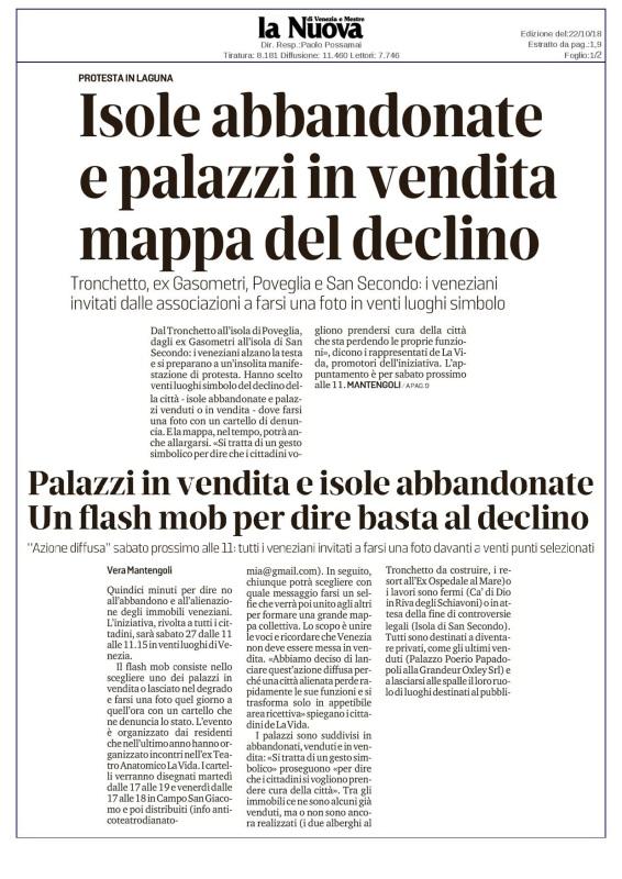 Rassegna Stampa 22-10-page-001