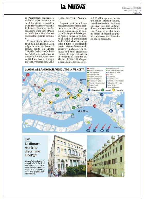 Rassegna Stampa 22-10-page-002
