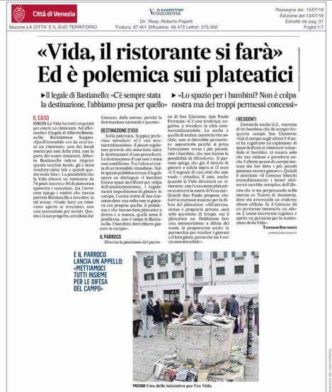Gazzettino_vida
